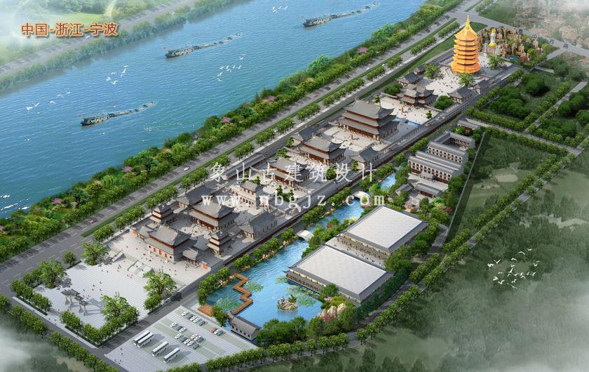 中国古建筑设计营造制度的儒文化元素