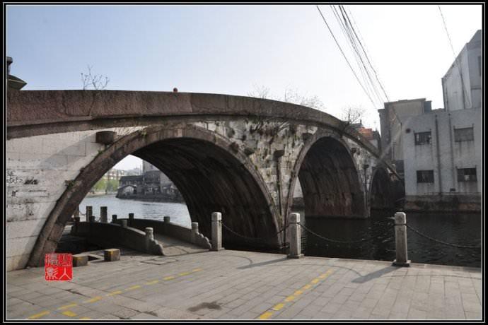 潮音桥2.jpg